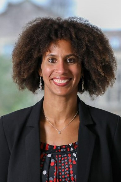 Dr Jane Khawaja